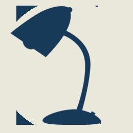 scrivania-icona
