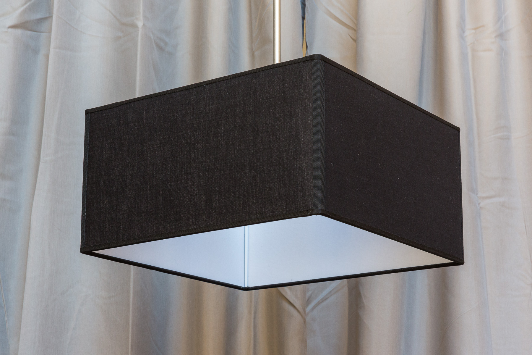 lampadari stile moderno : Lampadari a sospensione, stile moderno